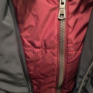 Tommy Hilfiger Jackets & Coats - Men's Tommy Hilfiger winter coat jacket sz medium